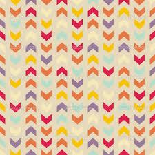 tarjetas de thanksgiving gratis zigzag pattern wallpaper google search dollhouse pinterest
