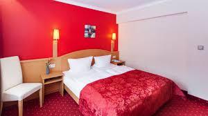 centro hotel mondial in munich