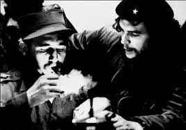 che guevara u2013 all points of view