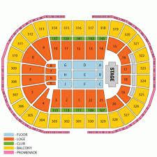 Td Garden Layout Celtics Seating Chart Www Napma Net