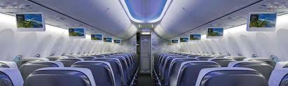 Airplane Interior Skypaxxx U2013 Aircraft Seating And Interiors Services Sky Paxxx Is