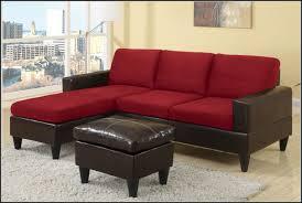 tufted faux leather sofa furniture faux leather couch faux leather sofa fake leather