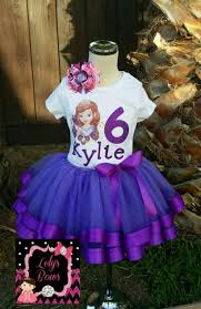 ribbon tutu personalized sofia the ribbon trimmed tutu set sofia the