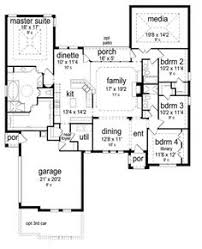 The House Plans Eplans Craftsman House Plan U2013 Affordable But Spacious Craftsman