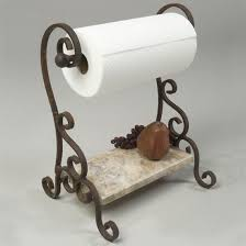 decorative paper towel holders foter