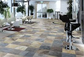 indian autumn slate soho tiles marble and vaughan
