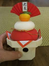 Japanese New Year Traditional Decorations by 90 Best Japanese New Year Images On Pinterest Japanese New Year