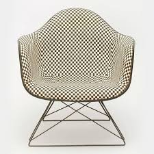 10 mid century designers who are not charles and ray eames