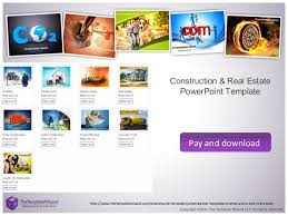 powerpoint templates for powerpoint presentation thetemplatewizard