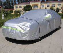 bmw 335i car cover popular bmw 335i model buy cheap bmw 335i model lots from china