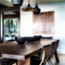 sale da pranzo mondo convenienza beautiful mobili sala da pranzo mondo convenienza ideas modern