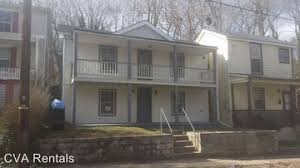 apartment home for rent in lynchburg va 1 bhk 1755 miller dr lynchburg va 24501 3 bedroom house for rent for