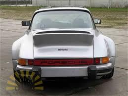 Porsche Carrera 1976 1976 Porsche 911 For Sale Classiccars Com Cc 982427