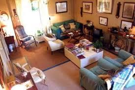 chambre d hote hubert chambres d hôtes hubert la rafigne reserving com