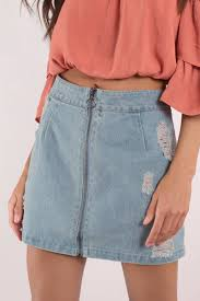 denim skirt denim skirt denim skirts mini jean mini skirt light wash