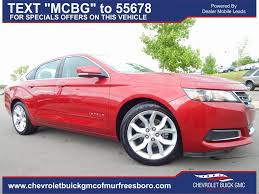 used lexus for sale in winston salem nc 2014 chevrolet impala lt 2lt charlotte north carolina area honda