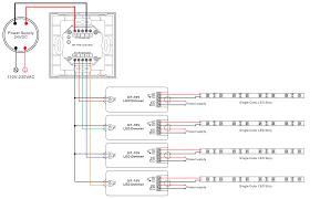 10v led wiring diagram wiring diagram simonand