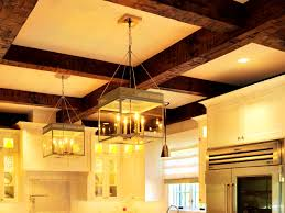 bathroom foxy exposed beams beam ceilings and homes fefccefdee
