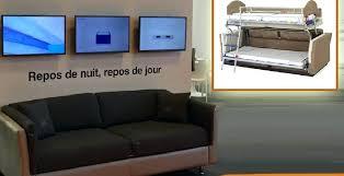 salon sans canapé salon sans canape lecon de deco relooker canape sans le changer
