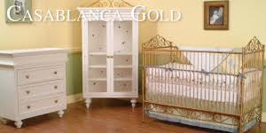 Bratt Decor Crib Iron Baby Cribs Reviews Choose The Perfect Iron Crib For Your Baby