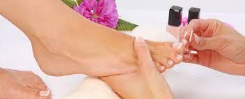 video nail salon somerville nail salon 08876 a u0026t nails salon