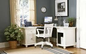 bureau à la maison idees pour decorer sa maison 4 am233nager un bureau chez soi