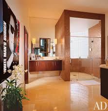 bathroom personable contemporary eleven luxury online bathroom