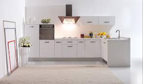 cuisine en facile financement cuisine achetez votre cuisine en toute transparence