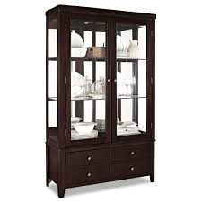 dining room cupboards dining room dining room cabinet new dining room cabinets india