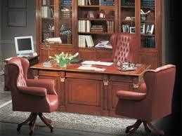 scrivanie classiche prezzi scrivania da ufficio top scrivania da ufficio serie prestige