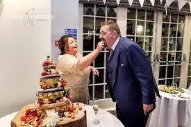 windsor wedding photography berkshire sussex wedding