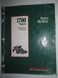 cheap deutz allis 5220 parts find deutz allis 5220 parts deals on