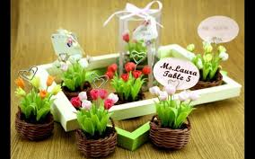 cheap wedding favors in bulk wedding favors ideas great inexpensive wedding favors in bulk