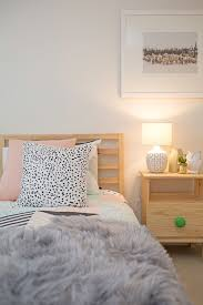 The 25 Best Wooden Beds by The 25 Best Pine Single Bed Ideas On Pinterest Low Single Bed