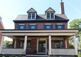Home Designer Pro Roof Return by Amateur Designer Works Wonders With Shadyside House Pittsburgh