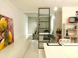 home decor canada urban home decor urban outfitters home decor canada thomasnucci