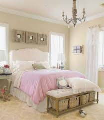shabby chic bedroom ideas and furniture options magnificent design