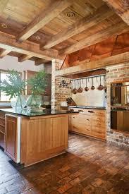 brick tile kitchen backsplash tile floor to ceiling brick fireplace glass tile backsplash