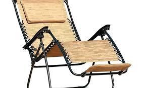 Relax The Back Lift Chair Zero Gravity Lift Chair The Chair By Relax The Back Zero