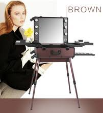 makeup artist station buy makeup artist station and get free shipping on aliexpress