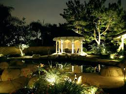 low voltage led landscape lighting kits lighting low voltage led landscape lighting kits yard lights