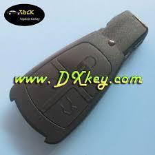 replacement key mercedes replacement key mercedes source quality replacement key mercedes