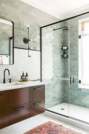 How To Design Bathroom 9 Ways To Make Your Bathroom Look More Expensive Mydomaine