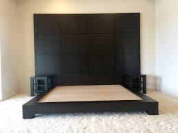 Granite Top Bedroom Furniture Bedroom Furniture Assembled Beige Oversized Industrial Master