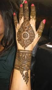 500 mehandi designs and patterns to choose from in 2015 mehndi