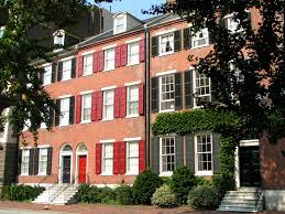 row home plans row house plans elegant row house center style home u2013 berita terkini