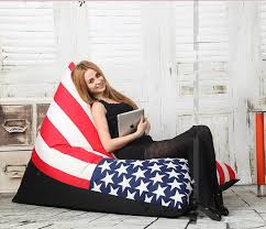 bean bag promotion shop for promotional bean bag on