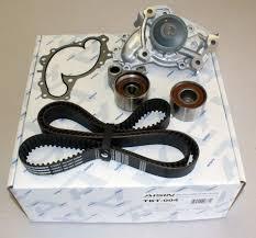 lexus rx300 singapore price aisin tkt004 timing belt component kit ebay
