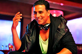 akshay kumar hd wallpapers download wallpaper pinterest