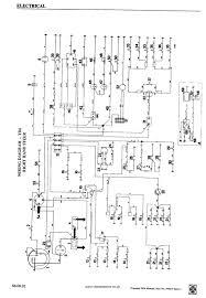 100 lucas solenoid wiring diagram vdo tachometer on lucas